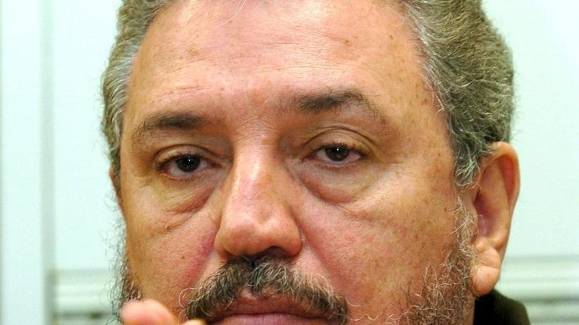 Kuba: Syn Fidela Castro popełnił samobójstwo