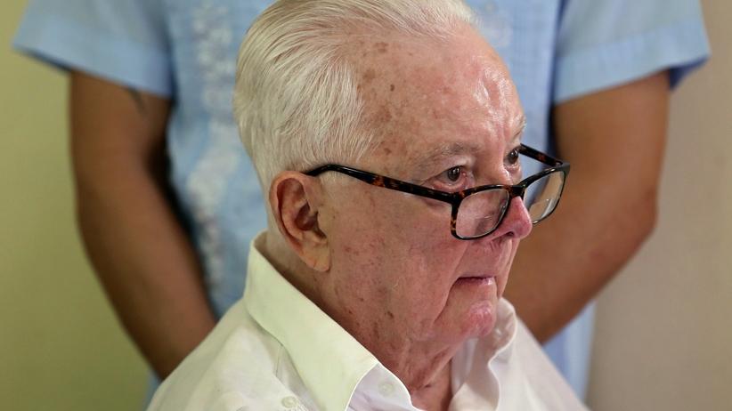 Kuba: zmarł bliski współpracownik Fidela Castro