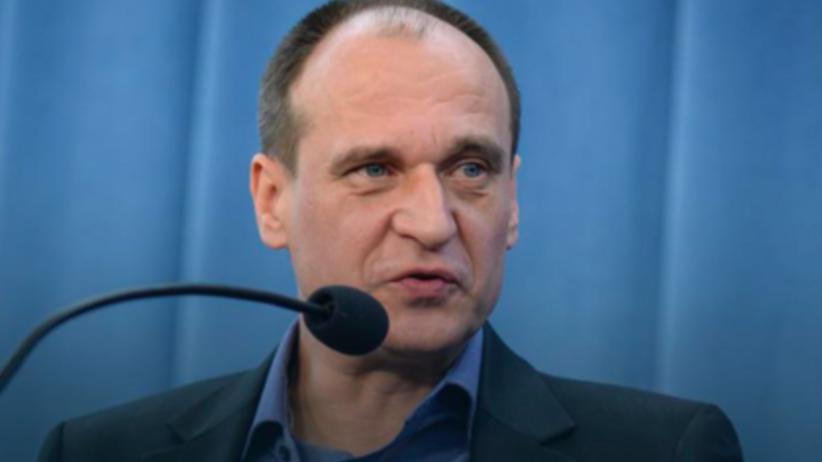 Kukiz: Nie widzę powodu głosować przeciwko PiS