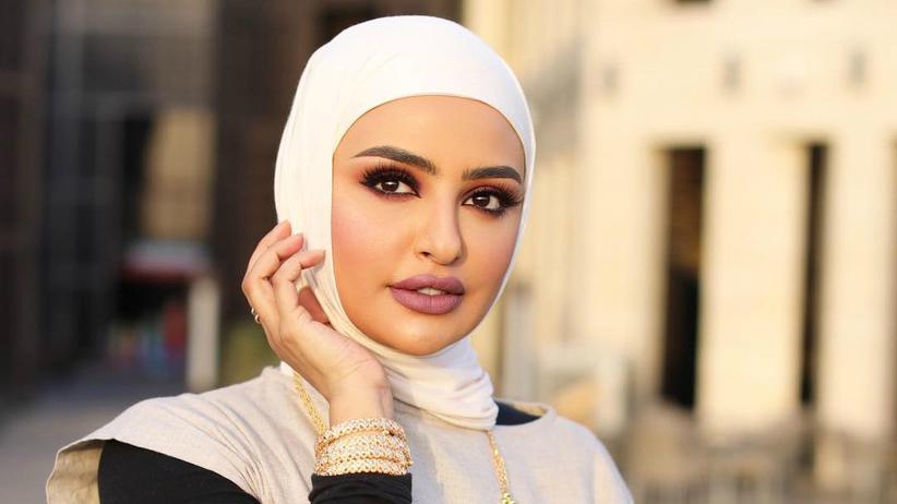Kuwejt. Blogerka zachęcała do zabierania służącym paszportów