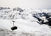 Tragedia w Alpach. Znaleziono ciała trzech narciarzy