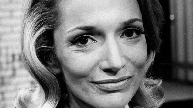 Nie żyje Lee Radziwill. Żona polskiego księcia zmarła w Nowym Jorku
