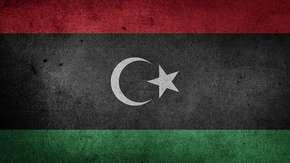 Libia: 11 osobom ścięto głowy w ataku na pozycje sił gen. Haftara