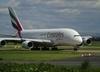 Latasz liniami Emirates? Uważaj na swoje zachowanie!