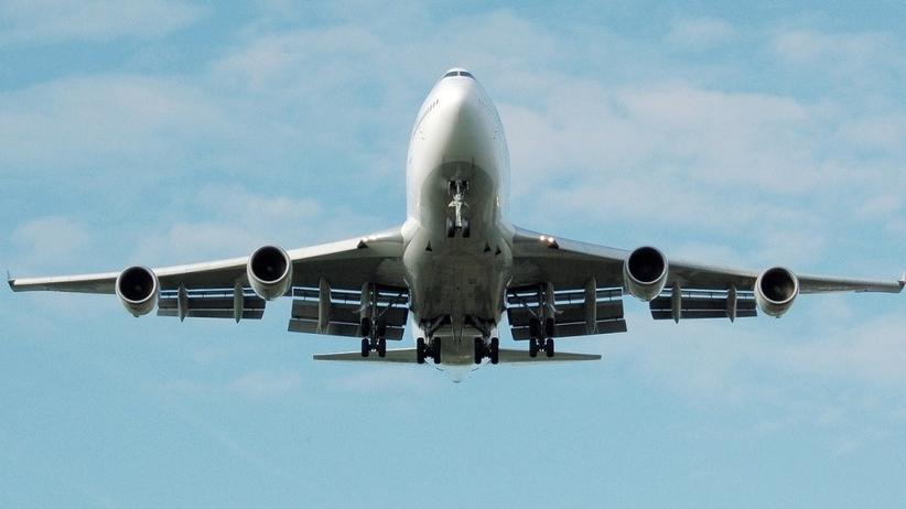 Linie lotnicze: Wszyscy mogą ucierpieć przez travel ban