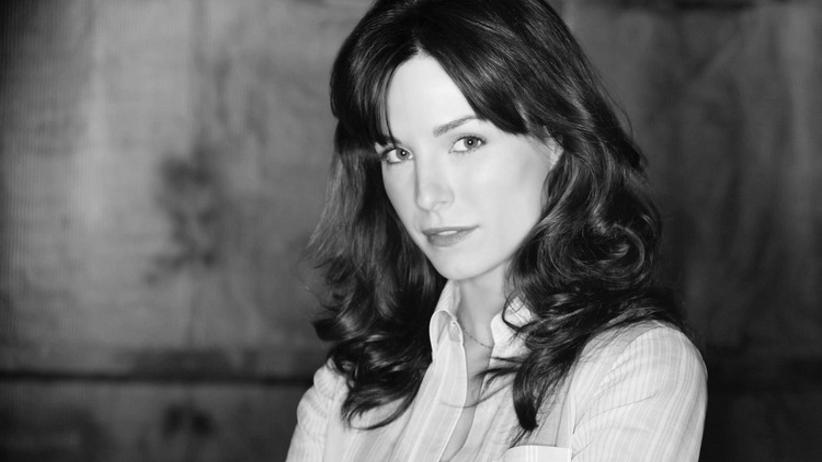 Nie żyje Lisa Sheridan. Aktorka miała tylko 44 lata