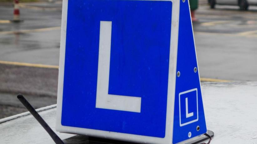 Litwa: Dowód osobisty zamiast prawa jazdy