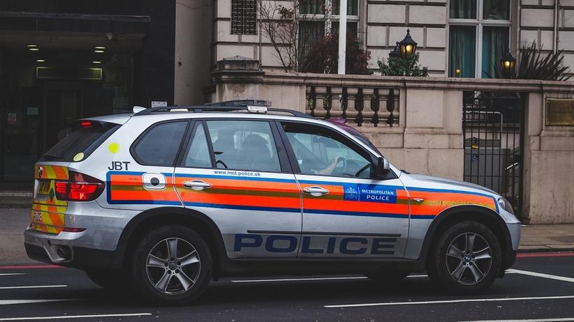 Polska zginęła w wypadku w Londynie. Odwiedzała córkę