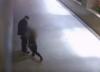Zaoferował pomoc, a później zgwałcił 18-latkę. Policja publikuje nagranie [WIDEO]