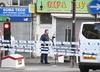 Furgonetka wjechała w tłum muzułmanów w Londynie. Relacje świadków i trudna historia meczetu