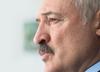 Łukaszenka zagroził Polsce: Jeśli bazy powstaną, będziemy musieli zareagować
