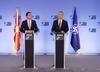 Macedonia Północna dołączy do NATO. Podpisano protokół przyjęcia
