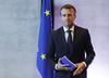 Macron: propozycje Londynu w sprawie Brexitu nie do zaakceptowania