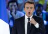 Macron znów to zrobił. Mocne słowa o Polakach