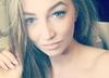 Magdalena Żuk zmarła w Egipcie. Siostra ujawnia nowe informacje