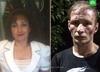 Makabryczne odkrycie w Rosji. Złapali małżeństwo kanibali. Zabili i zjedli 30 osób