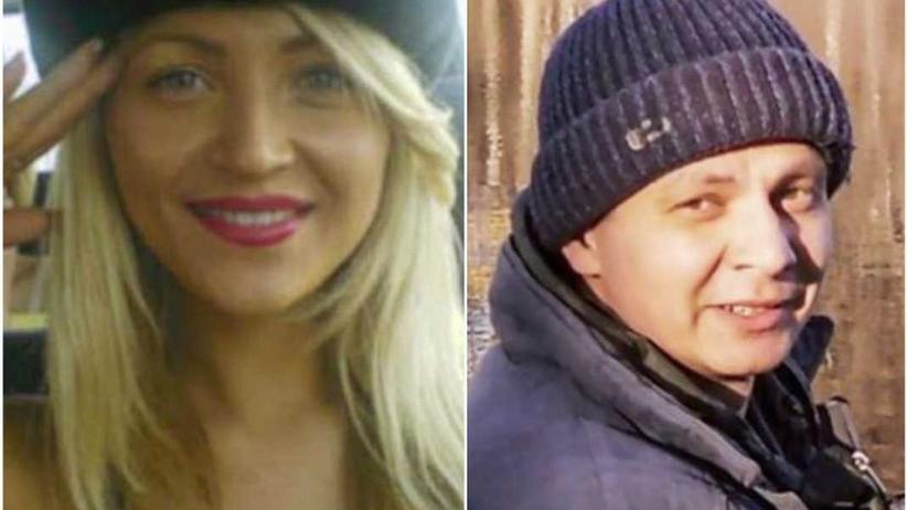 Makabryczne odkrycie. Pracownik kostnicy zgwałcił ciało uczestniczki reality show