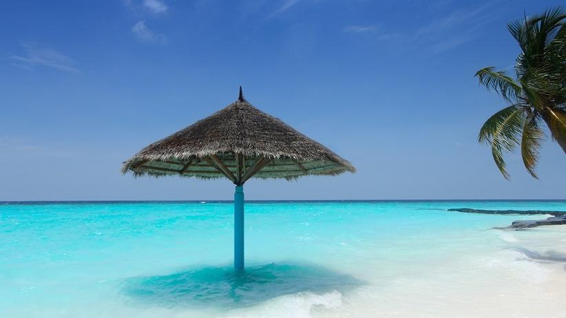 Malediwy: ogłoszono stan wyjątkowy. Kryzys na wyspie