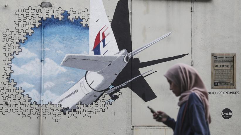 Malezja. Kolejny raport w sprawie MH370 bez wskazania przyczyn wypadku