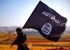 Krwawa seria ataków. Dżihadyści zabili co najmniej 42 osoby
