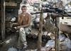 Na Ukrainie chcą utworzyć nowe państwo o nazwie Małorosja