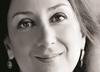 Malta: nie żyje znana dziennikarka. Pisała o korupcji w rządzie i Panama Papers