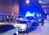 Manchester: Atak nożownika na dworcu. Są ranni