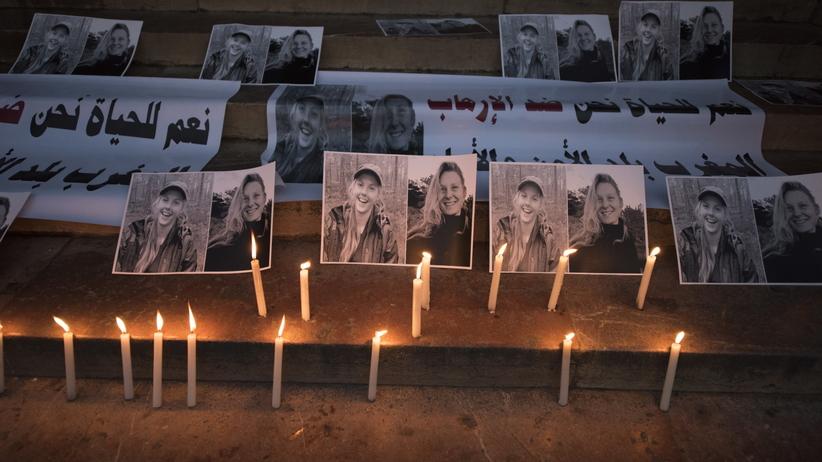 Maroko. Szwedzka telewizja nie wspomniała o tzw. Państwie Islamskim w relacji o zabójstwie kobiet