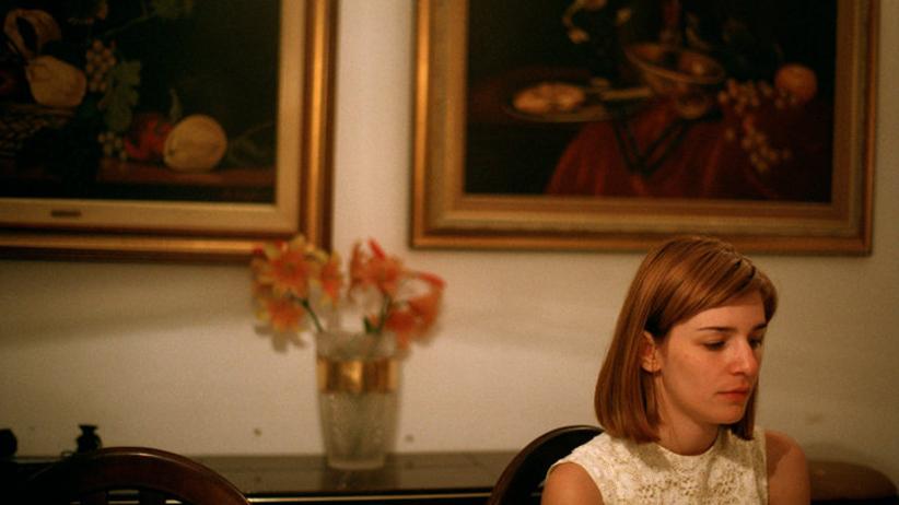 30-letnia gwiazda filmu nominowanego do Oscara nie żyje