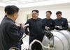 USA ma plan na zagrożenie ze strony Korei Półnonej. To dyplomacja