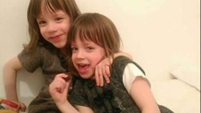Ministerstwo Sprawiedliwości włącza się w sprawę porwania rodzicielskiego bliźniaczek we Francji
