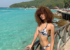 Modelka z Azerbejdżanu sprzedała dziewictwo. ''Chce, żeby mama była ze mnie dumna''