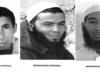 Mordercy turystek ze Skandynawii złapani. W sieci pojawiło się nagranie ze zbrodni