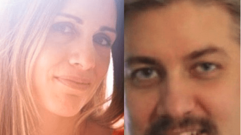 Amerykanka zamordowała własne dzieci i męża. Motyw zbrodni wciąż nieznany