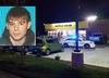 Morderstwo w USA