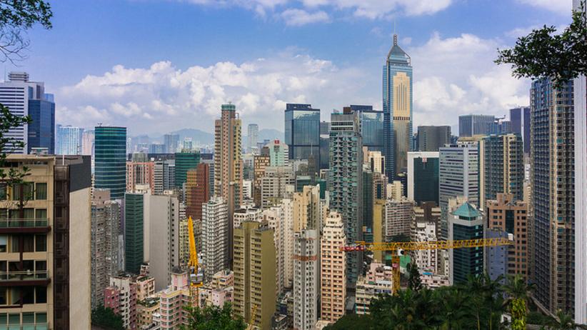 Sprzedano najdroższą działkę budowlaną na świecie. To rekord