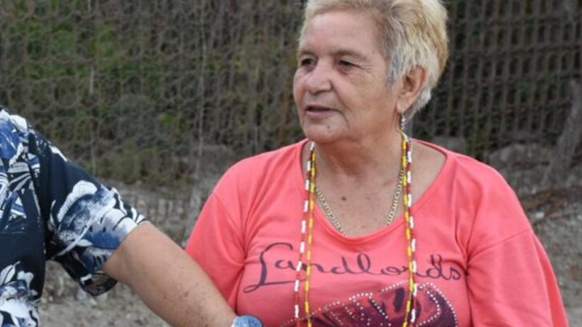 70-latka czeka na narodziny dziecka. Jest najstarszą kobietą w ciąży