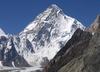 Wyprawa na K2: Pogoda krzyżuje plany bohaterów z Nanga Parbat