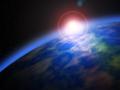 NASA: Planeta X może zagrażać Ziemi