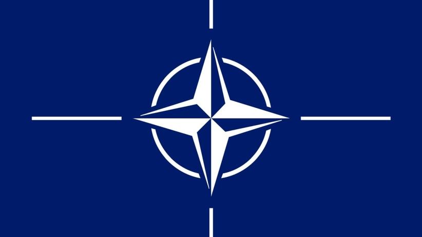 NATO już oficjalnie ma swój hymn. Posłuchajcie jak brzmi