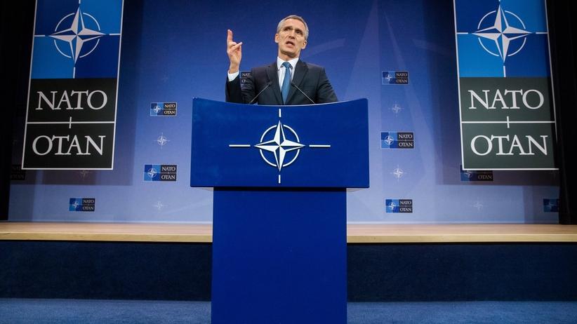 NATO podnosi wydatki na zbrojenia. W planach dalsze inwestycje