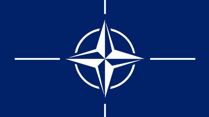 NATO siępowiększa. Czarnogóra została nowym członkiem