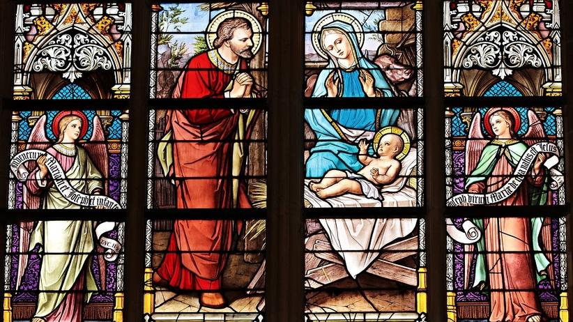 Niezwykła rekonstrukcja. Naukowcy odtworzyli twarz świętej Marii Magdaleny [WIDEO]