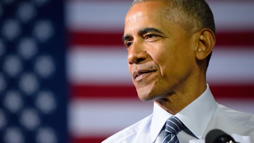 Bomby w biurach Obamy i Clinton. Podobne do tej, którą znaleziono u Sorosa