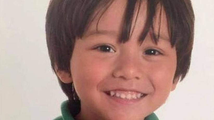 Nie żyje 7-letni Julian. Jest 15. ofiarą zamachu w Barcelonie