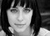 Nie żyje aktorka Jessica Falkholt. Miała 29 lat