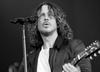 Chris Cornell przyczyna śmierci