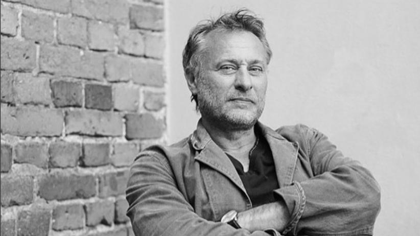 Michael Nyqvist  nie żyje