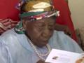 Nie żyje najstarsza kobieta świata. Miała 117 lat!