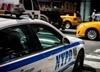 Strzelanina w nowojorskim szpitalu. Trzech lekarzy rannych